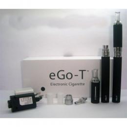 Комплект eGo-T MT3 1100 mAh