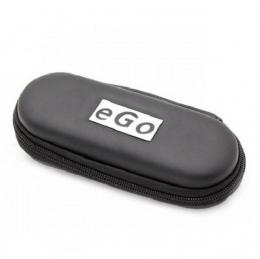 Кейс eGo mini для е-сигареты