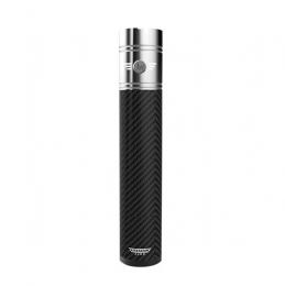 Батарея J Well Raspail 2200 Black Carbone
