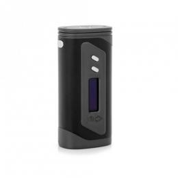 Боксмод Pioneer4you IPV 6X 200W Black