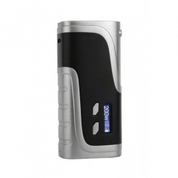 Боксмод Pioneer4you IPV 400 200W Black