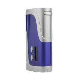 Боксмод Pioneer4you IPV 400 200W Violet