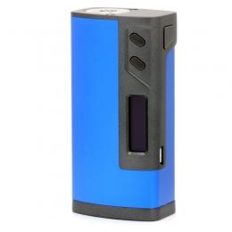 Боксмод Sigelei Fuchai TC 213W Blue