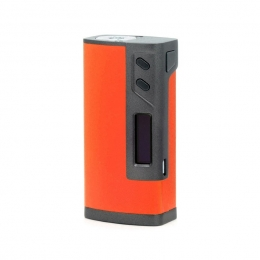 Боксмод Sigelei Fuchai TC 213W Orange