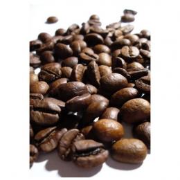Картриджи Smoore Кофе (Coffee)
