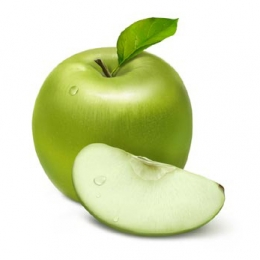 Картриджи Smoore Яблоко (Apple)