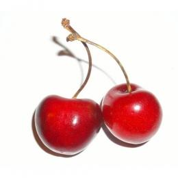 Картриджи Smoore Вишня (Cherry)