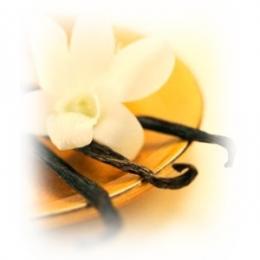 Картриджи Smoore Ваниль (Vanilla)