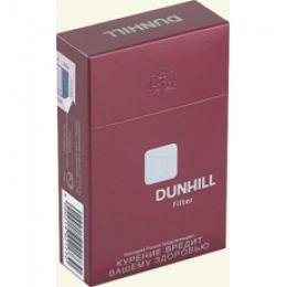 Жидкость Dunhill 10мл
