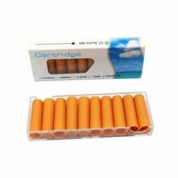 Картриджи сменные для электронной сигареты Healt E-Cigarette
