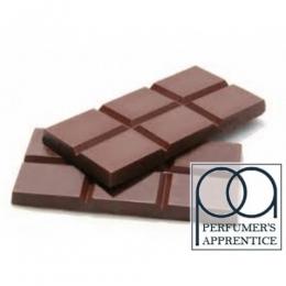 Ароматизатор TPA Double Chocolate 1 мл