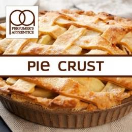 Ароматизатор TPA Pie Crust 1 мл