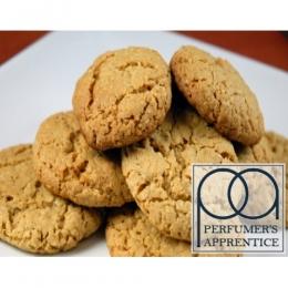 Ароматизатор TPA Oatmeal Cookie 1 мл