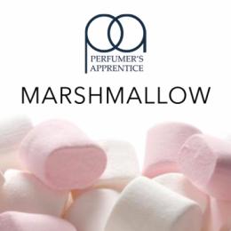 Ароматизатор TPA Marshmallow 1 мл