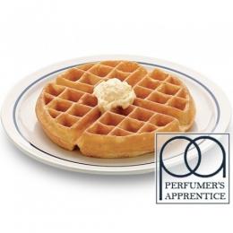 Ароматизатор TPA Waffle 1 мл