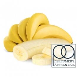 Ароматизатор TPA Банан 5 мл
