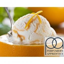 Ароматизатор TPA Orange Cream 5 мл