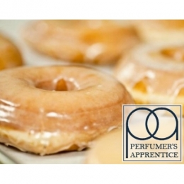 Ароматизатор TPA Frosted Donut 1 мл