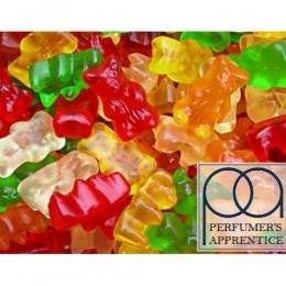 Ароматизатор TPA Gummy Candy 1 мл