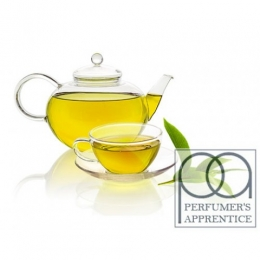 Ароматизатор TPA Green Tea 1 мл