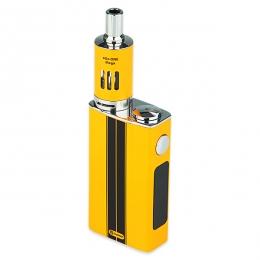 Комплект Joyetech eVic-VT eGo One Mega 5000 mAh Yellow