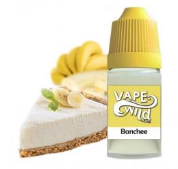 Жидкость Vape Wild Banchee