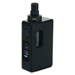 Комплект Joyetech eVic Aio 75W  Black