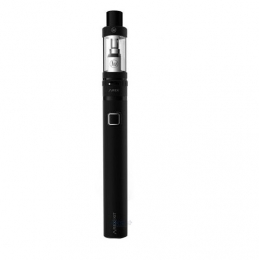 Стартовый набор J Well Arex Pack Sub Ohm 1500 Black