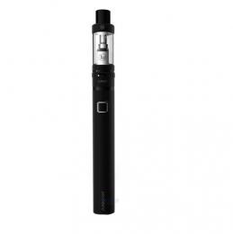 Стартовый набор J Well Arex Pack Sub Ohm 1500 Black