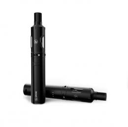 Стартовый набор J Well Mini 1100 mAh Black