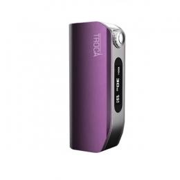 Бокс мод Jwell Troca 2200 mAh Purple