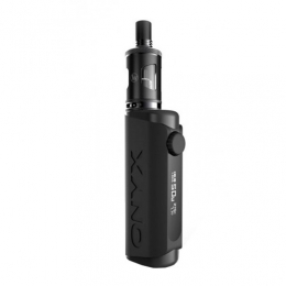 Стартовый набор J Well ONYX 75WTC/TL Atlas V2 Black