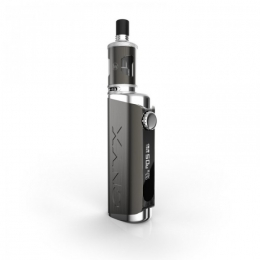 Стартовый набор J Well ONYX 75WTC/TL Atlas V2 Grey