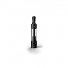 Клиромайзер J Well Mini Atlas V2 Black