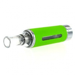 Клиромайзер MT3 Green