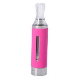Клиромайзер MT3 Pink