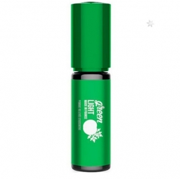 Жидкость D'Light Green Light 10 ml