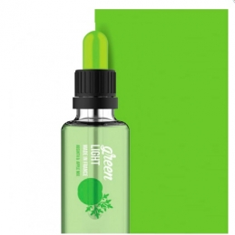 Жидкость D'Light Green Light 30 ml