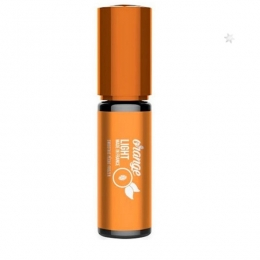 Жидкость D'Light Orange Light 10 ml