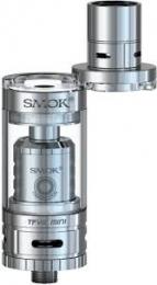 Обслуживаемый бакомайзер SMOK TFV4 Mini Silver