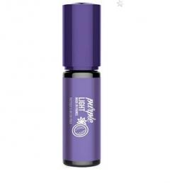 Жидкость D'Light Purple Light 10 ml