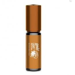 Жидкость D'Light Gold Light 10 ml