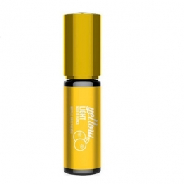 Жидкость D'Light Yellow Light 10 ml