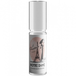 Жидкость La Parisienne Notre Dame 10 ml