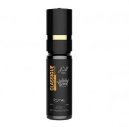 Жидкость Classique tabac Royal 10 ml