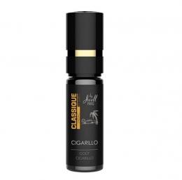 Жидкость Classique tabac Cigarillo 10 ml
