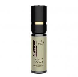 Жидкость Classique Gourmands Vanille 10 ml