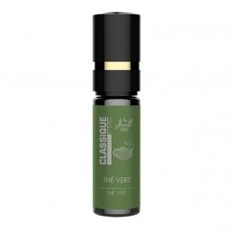 Жидкость Classique Gourmands Thé Vert 10 ml