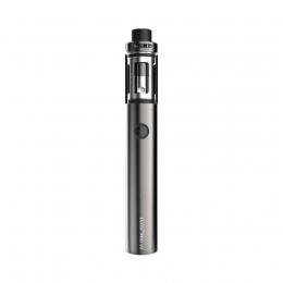 Комплект Kangertech Evod Pro V2 1900 mAh Silver