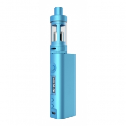 Комплект Kangertech Subpx Mini 50W Blue